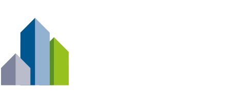 Coupe Property Consultants